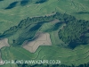 KZN - south coast cane lands (1.) (5)