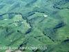 KZN - south coast cane lands (1.) (7)