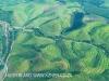 KZN - south coast cane lands (2)