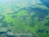 KZN - south coast cane lands (3)