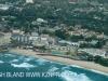 Margate Main Beach (2)