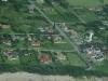 Port Edward suburbs (1)