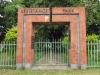 durban-umbilo-albert-dhlomo-resistance-park-monument-entrance-s-29-52-192-e-30-59-686-elev-26m-83