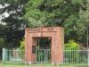 durban-umbilo-albert-dhlomo-resistance-park-monument-entrance-s-29-52-192-e-30-59-686-elev-26m-84