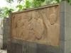 durban-umbilo-albert-dhlomo-resistance-park-monument-frieze-s-29-52-192-e-30-59-686-elev-26m-108