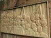 durban-umbilo-albert-dhlomo-resistance-park-monument-frieze-s-29-52-192-e-30-59-686-elev-26m-113