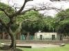 durban-umbilo-albert-dhlomo-resistance-park-monument-park-fountain-s-29-52-192-e-30-59-686-elev-26m-82