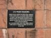 durban-umbilo-albert-dhlomo-resistance-park-monument-plaques-1913-pasive-resistance