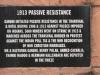 durban-umbilo-albert-dhlomo-resistance-park-monument-plaques-1913-passive-resistance