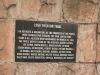 durban-umbilo-albert-dhlomo-resistance-park-monument-plaques-1956-treason-trial