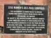 durban-umbilo-albert-dhlomo-resistance-park-monument-plaques-1956-womens-anti-pass-campaign