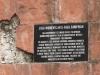 durban-umbilo-albert-dhlomo-resistance-park-monument-plaques-1956-womens-anti-pass