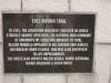durban-umbilo-albert-dhlomo-resistance-park-monument-plaques-1963-rivonia-trial