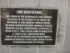 durban-umbilo-albert-dhlomo-resistance-park-monument-plaques-1990-negotiations
