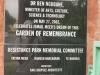 durban-umbilo-albert-dhlomo-resistance-park-monument-plaques-2002-opening