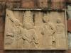durban-umbilo-albert-dhlomo-resistance-park-monument-plaques-frieze