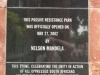 durban-umbilo-albert-dhlomo-resistance-park-monument-plaques-opening-2002-mbeki-mandela