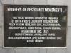 durban-umbilo-albert-dhlomo-resistance-park-monument-plaques-pioneers