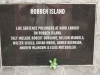 durban-umbilo-albert-dhlomo-resistance-park-monument-plaques-robben-island