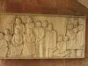 durban-umbilo-albert-dhlomo-resistance-park-monument-s-29-52-192-e-30-59-686-elev-26m-76
