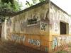 durban-umbilo-albert-dhlomo-resistance-park-monument-s-29-52-192-e-30-59-686-elev-26m-89