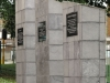 durban-umbilo-albert-dhlomo-resistance-park-monument-s-29-52-192-e-30-59-686-elev-26m-96