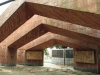 durban-umbilo-albert-dhlomo-resistance-park-monument-structure-s-29-52-192-e-30-59-686-elev-26m-88