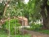 durban-umbilo-albert-dhlomo-resistance-park-monument-structure-s-29-52-192-e-30-59-686-elev-26m-90