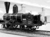 Durban Station Natal Steam train replica (3)