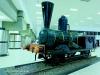 Durban Station Natal Steam train replica (7)