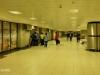 Durban Station Passenger terminus hall (1)