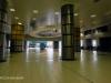 Durban Station Passenger terminus hall (2)