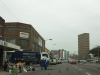 durban-length-of-umgeni-from-fort-to-argyle-road-18