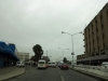 durban-length-of-umgeni-from-fort-to-argyle-road-5