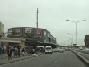 durban-length-of-umgeni-from-fort-to-argyle-road-6