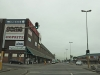 durban-length-of-umgeni-from-fort-to-argyle-road-8