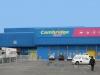 durban-newmarket-st-cambridge-s29-50-731-e31-01-211-elev-9m-2