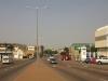 umgeni-innes-roads-s-29-49-383-e-31-01-2