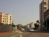 umgeni-innes-roads-s-29-49-383-e-31-01-3