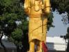 umgeni-ivy- SVEA Alayam Hindu-Temple-1874-s29-50-039-e-31-01-466-elev29m-1