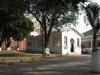umgeni-ivy- SVEA Alayam Hindu-Temple-1874-s29-50-039-e-31-01-466-elev29m-10