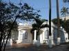 umgeni-ivy- SVEA Alayam Hindu-Temple-1874-s29-50-039-e-31-01-466-elev29m-11