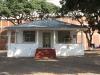 umgeni-ivy- SVEA Alayam Hindu-Temple-1874-s29-50-039-e-31-01-466-elev29m-13