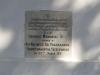 umgeni-ivy-hindu-temple-1874-s29-50-039-e-31-01-466-elev29m-14