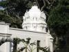 umgeni-ivy- SVEA Alayam Hindu-Temple-1874-s29-50-039-e-31-01-466-elev29m-16