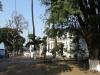 umgeni-ivy-hindu-temple-1874-s29-50-039-e-31-01-466-elev29m-17