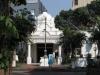 umgeni-ivy- SVEA Alayam Hindu-Temple-1874-s29-50-039-e-31-01-466-elev29m-5