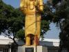 umgeni-ivy-hindu-temple-1874-s29-50-039-e-31-01-466-elev29m-6