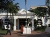 umgeni-ivy-hindu-temple-1874-s29-50-039-e-31-01-466-elev29m-7