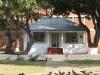 umgeni-ivy-hindu-temple-1874-s29-50-039-e-31-01-466-elev29m-9